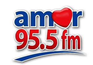 Radio Amor 95.5 FM