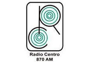 Radio Centro Nicaragua